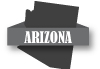 Arizona EV State Funding, Grants, and Incentives