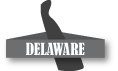 Delaware EV State Funding, Grants, and Incentives
