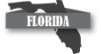 Florida EV State Funding, Grants, and Incentives