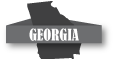 Georgia EV State Funding, Grants, and Incentives