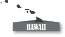 Hawaii EV State Funding, Grants, and Incentives