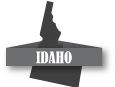 Idaho EV State Funding, Grants, and Incentives