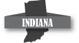 Indiana EV State Funding, Grants, and Incentives