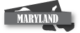 Maryland EV State Funding, Grants, and Incentives