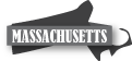 Massachusetts EV State Funding, Grants, and Incentives