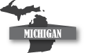 Michigan EV State Funding, Grants, and Incentives