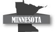 Minnesota EV State Funding, Grants, and Incentives