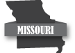 Missouri EV State Funding, Grants, and Incentives