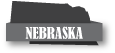 Nebraska EV State Funding, Grants, and Incentives