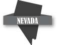 Nevada EV State Funding, Grants, and Incentives