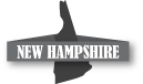 New Hampshire EV State Funding, Grants, and Incentives