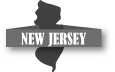 New Jersey EV State Funding, Grants, and Incentives