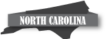 North Carolina EV State Funding, Grants, and Incentives