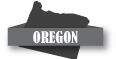 Oregon EV State Funding, Grants, and Incentives