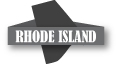 Rhode Island EV State Funding, Grants, and Incentives