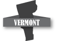 Vermont EV State Funding, Grants, and Incentives