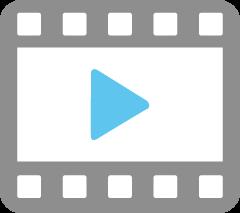 EVBox retractor pole installation video