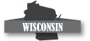 Wisconsin EV State Funding, Grants, and Incentives