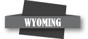 Wyoming EV State Funding, Grants, and Incentives