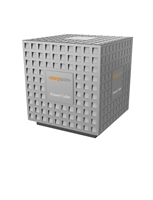 ChargePoint CPE Power Cube