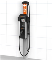 Chargepoint CT4013 Wall Mount Car Charging Station