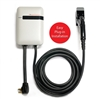 PowerCharge Energy Residential Level 2 EV Charger