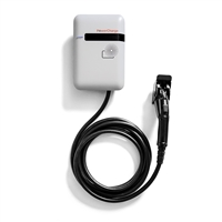 PowerCharge Energy Platinum Level 2 Commercial EV Charger