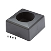 Bosch EV800 Series Bollard Base Cover - EL-50650_BASE