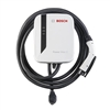 Bosch EV600 Series 40 Amp 18' Cord Plug-in NEMA 6-50 EV Charging Station