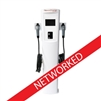 PowerCharge P20DPN Networked Commercial EV Charger