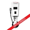 PowerCharge P20SWN Networked Commercial EV Charger