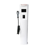 PowerCharge P50SP Charging Station