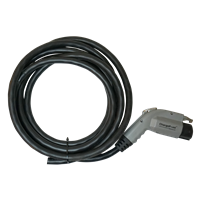 EVCS Used Universal Replacement Cable