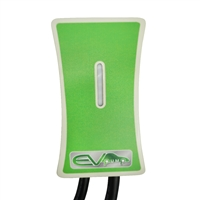 BTCPower EV Pump Electric Vehicle Charging Station